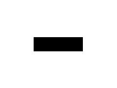 brand: BMW