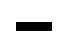 brand: HONDA