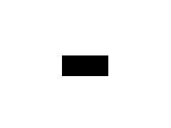 brand: KIA