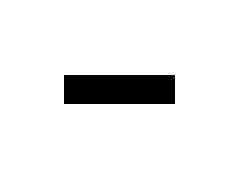 brand: LEXUS