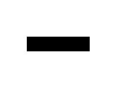 brand: NISSAN