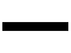brand: OLDSMOBILE