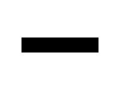 brand: PORSCHE