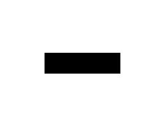 brand: VOLVO