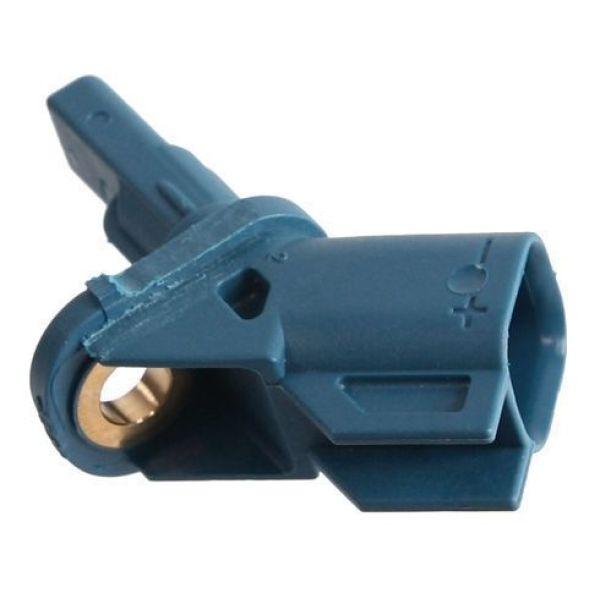 ABS-sensor voorzijde, links of rechts FORD MONDEO IV 2.0 Flexifuel