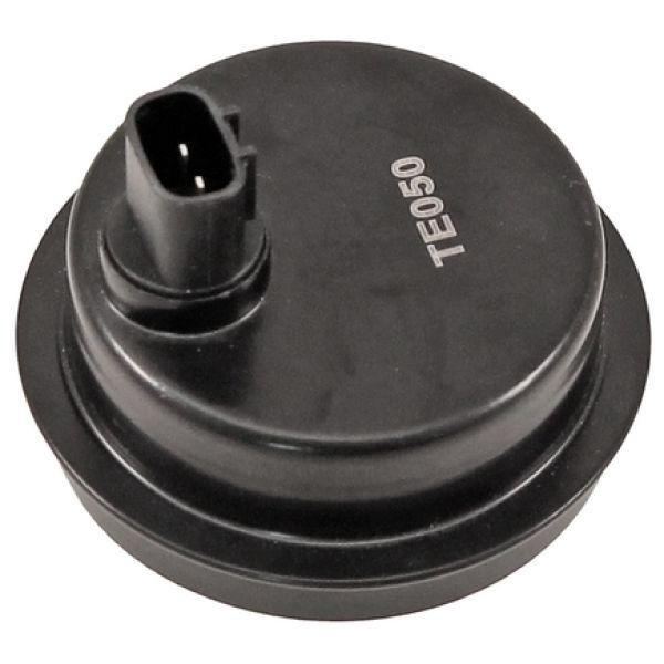 ABS-sensor achterzijde, links of rechts TOYOTA AVENSIS VERSO 2.4