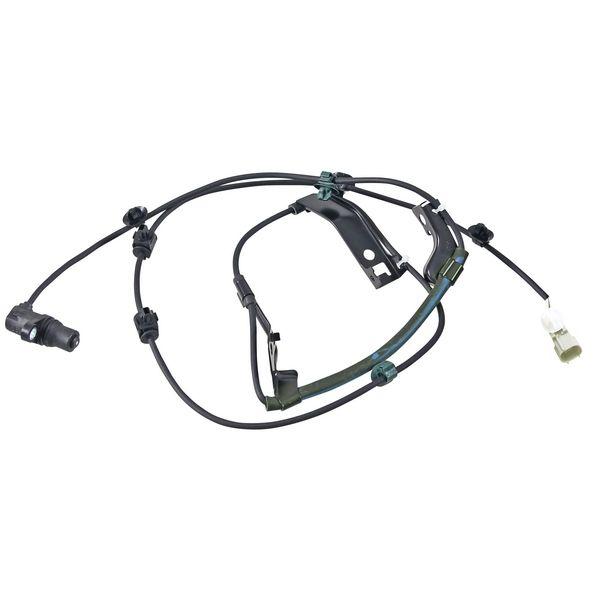 ABS-sensor voorzijde, rechts TOYOTA HILUX VII Pick-up 2.5 D-4D