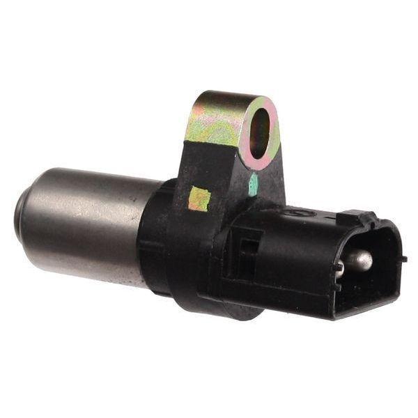 ABS-sensor voorzijde, links of rechts VOLVO V70 I 2.4 AWD