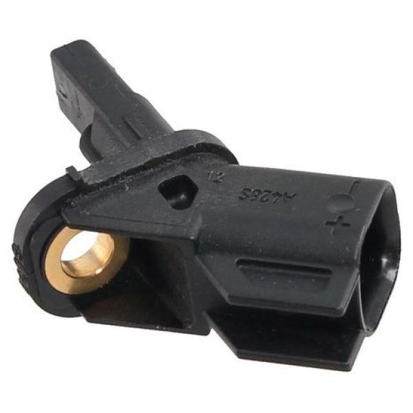 ABS-sensor voorzijde, links VOLVO V70 III 2.5 T FlexiFuel