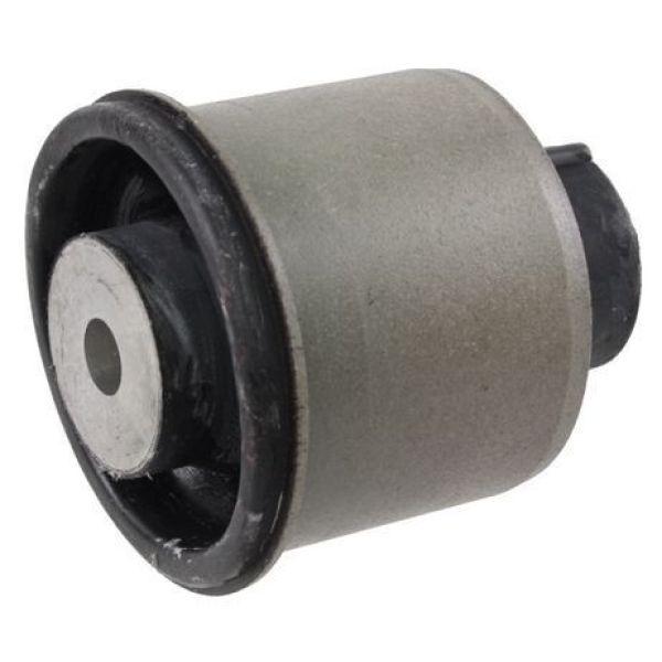 Draagarmrubber voorzijde, links of rechts AUDI A2 1.6 FSI