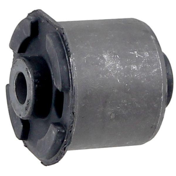 Draagarmrubber voorzijde, links of rechts, boven CHRYSLER 300 C 3.5