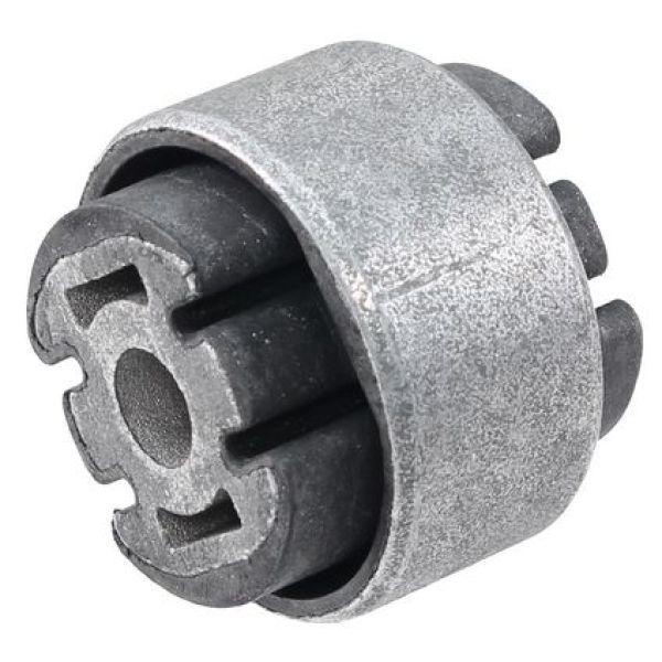 Draagarmrubber voorzijde, links of rechts FIAT IDEA 1.4 16V