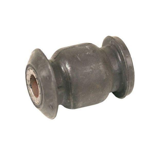 Draagarmrubber voorzijde, links of rechts, onder FIAT PUNTO 1.9 JTD