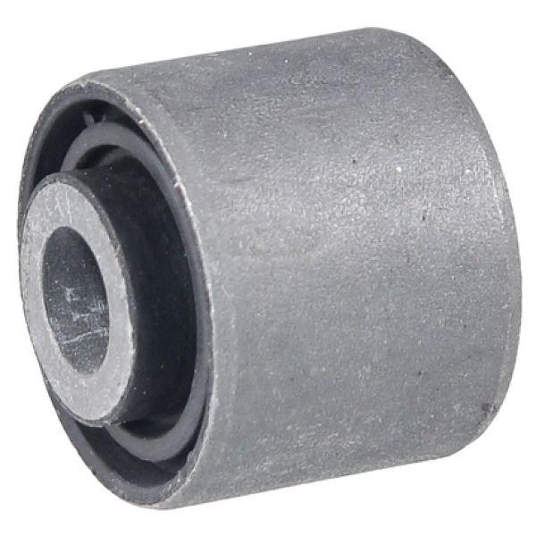 Draagarmrubber achterzijde, links of rechts, boven MAZDA 3 1.6 DI Turbo