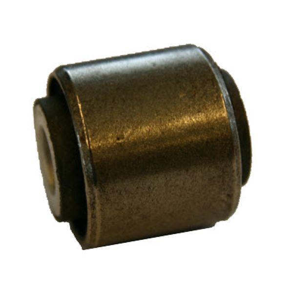 Draagarmrubber achterzijde, links of rechts, boven MERCEDES-BENZ CLK (C209) 200 Kompressor