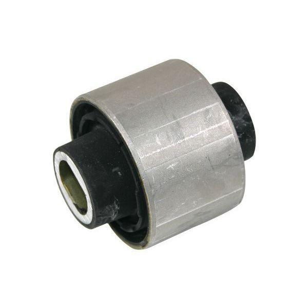Draagarmrubber voorzijde, links of rechts, onder MERCEDES-BENZ CLK (C209) 200 Kompressor