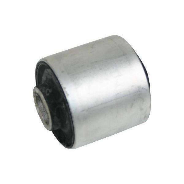 Draagarmrubber voorzijde, links of rechts MERCEDES-BENZ CLK (C209) 200 Kompressor