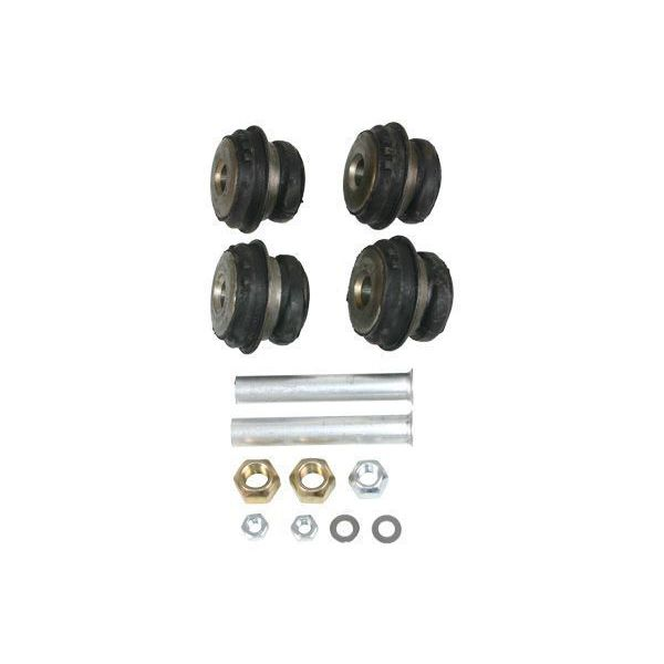 Reparatieset, wielophanging voorzijde, links of rechts, onder MERCEDES-BENZ E-KLASSE T-Model (S124) E 250 Turbo D