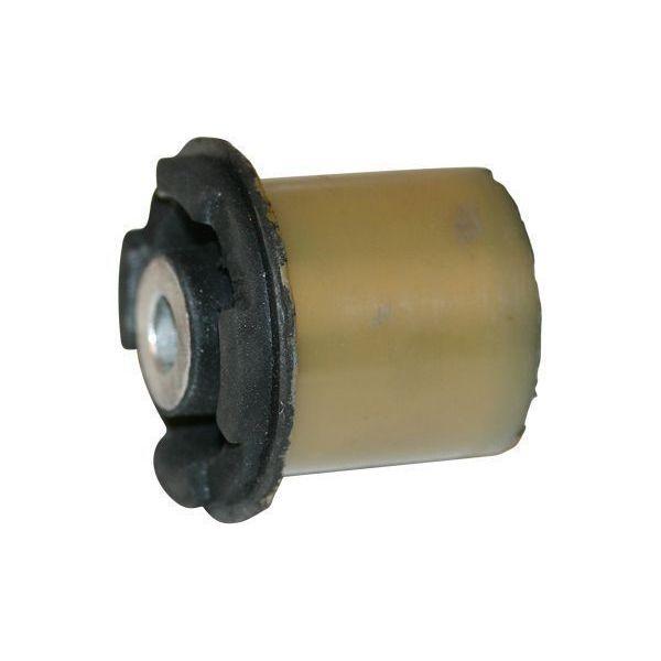 Draagarmrubber voorzijde, links of rechts, onder OPEL ASTRA G Coupé 2.0 16V Turbo