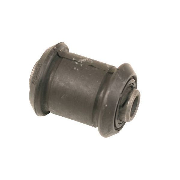 Draagarmrubber voorzijde, links of rechts, onder OPEL ASTRA G Sedan 1.6