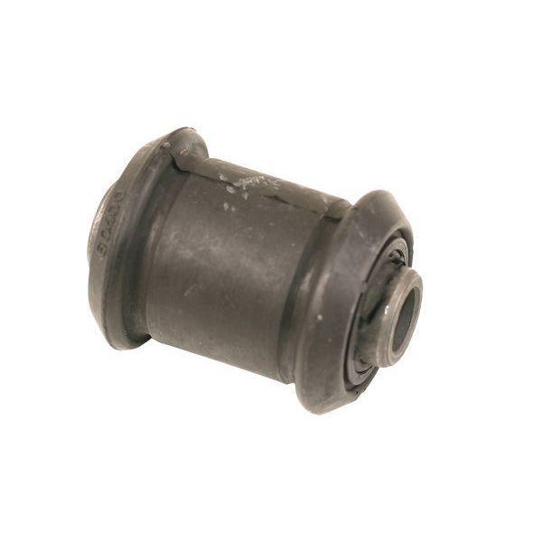 Draagarmrubber voorzijde, links of rechts, onder OPEL ASTRA H 2.0 Turbo
