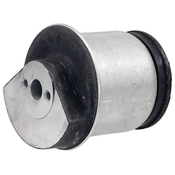 Draagarmrubber achterzijde, links of rechts OPEL ASTRA H 2.0 Turbo