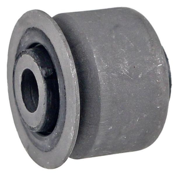 Draagarmrubber voorzijde, links of rechts, onder PEUGEOT 407 1.6 HDi 110