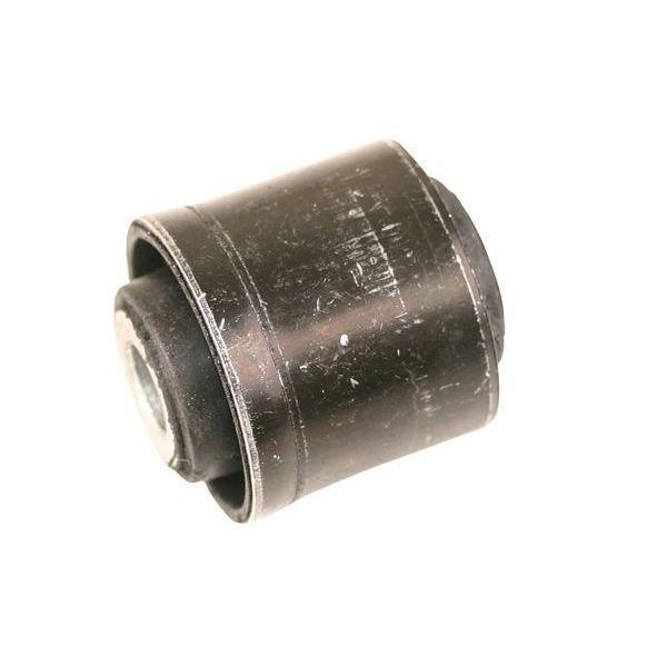 Draagarmrubber voorzijde, links of rechts, onder RENAULT CLIO I 1.4