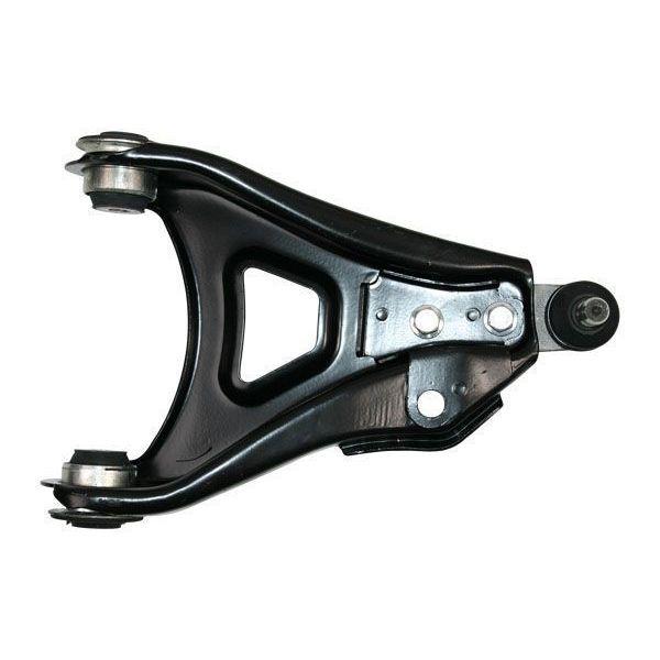 Draagarm voorzijde, rechts, onder RENAULT CLIO II 2.0 16V Sport