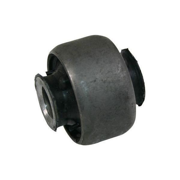 Draagarmrubber voorzijde, links of rechts, onder RENAULT LAGUNA II 2.0 16V Turbo