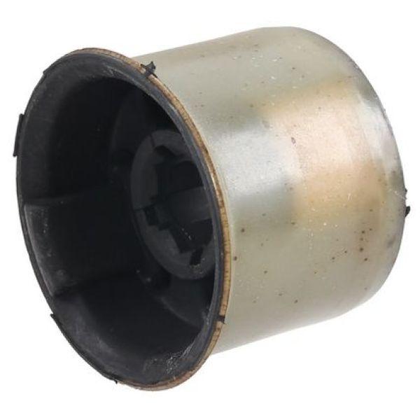 Draagarmrubber voorzijde, links of rechts SEAT CORDOBA 1.4 16V