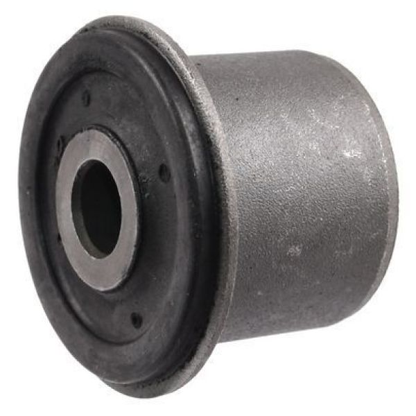 Draagarmrubber voorzijde, links of rechts, onder SMART ROADSTER 0.7 Brabus