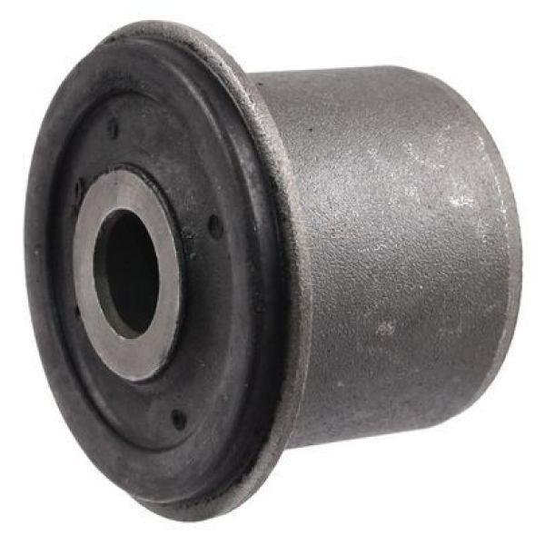 Draagarmrubber voorzijde, links of rechts, onder SMART ROADSTER Coupé 0.7 Brabus