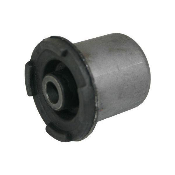 Draagarmrubber voorzijde, links of rechts, onder VAUXHALL ASTRA Mk V 2.0 Turbo
