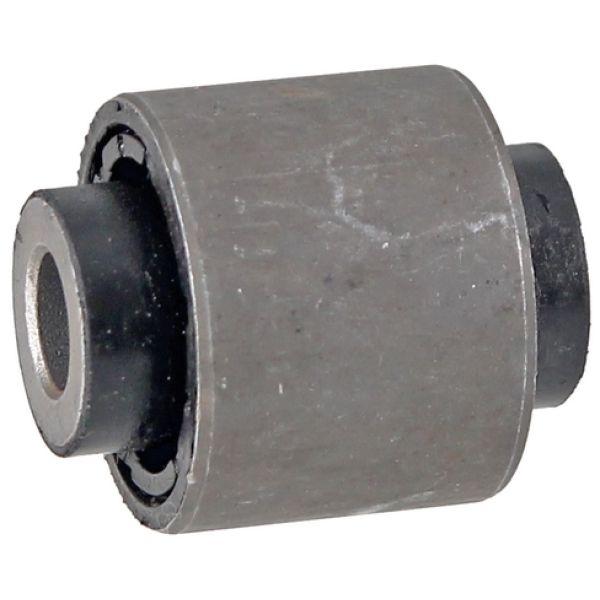 Draagarmrubber achterzijde, links of rechts, onder VAUXHALL SIGNUM 3.2 V6