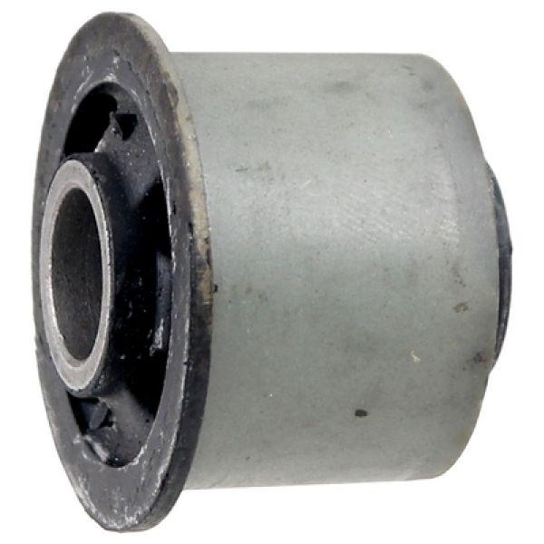 Draagarmrubber achterzijde, links of rechts, boven VOLVO S60 I 2.4 Bifuel
