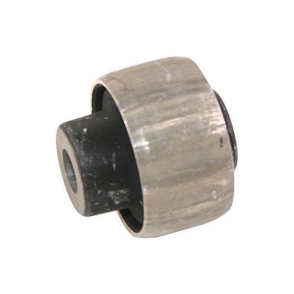 Draagarmrubber voorzijde, links of rechts, onder VOLVO V70 II 2.4