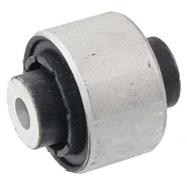 Draagarmrubber voorzijde, links of rechts, onder VW VOLKSWAGEN PHAETON (3D1, 3D2, 3D3, 3D4, 3D6, 3D7, 3D8, 3D9) 5.0 V10 TDI 4motion