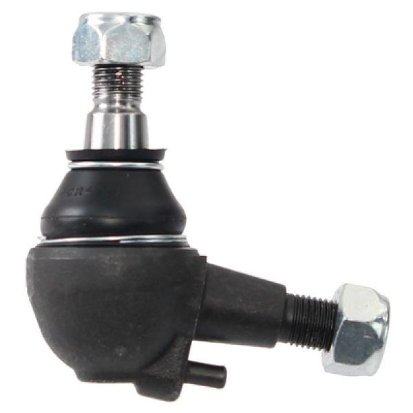 Fuseekogel voorzijde, links of rechts, onder MERCEDES-BENZ CLK (C208) 230 Kompressor