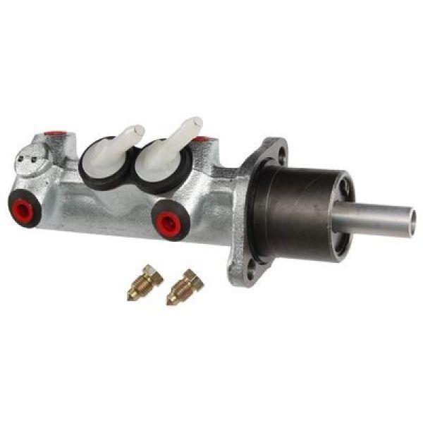 Hoofdremcilinder voorzijde ALFA ROMEO 145 (930_) 2.0 16V T.S.