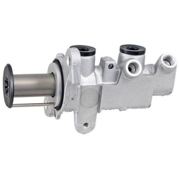 Hoofdremcilinder voorzijde AUDI A3 1.2 TFSI