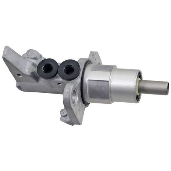 Hoofdremcilinder voorzijde AUDI A6 3.0 TDI