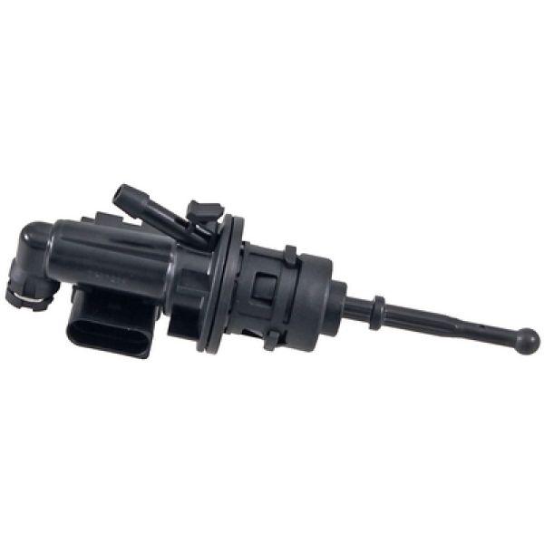 Koppelingcilinder -pedaal voorzijde AUDI Q3 2.0 TFSI quattro
