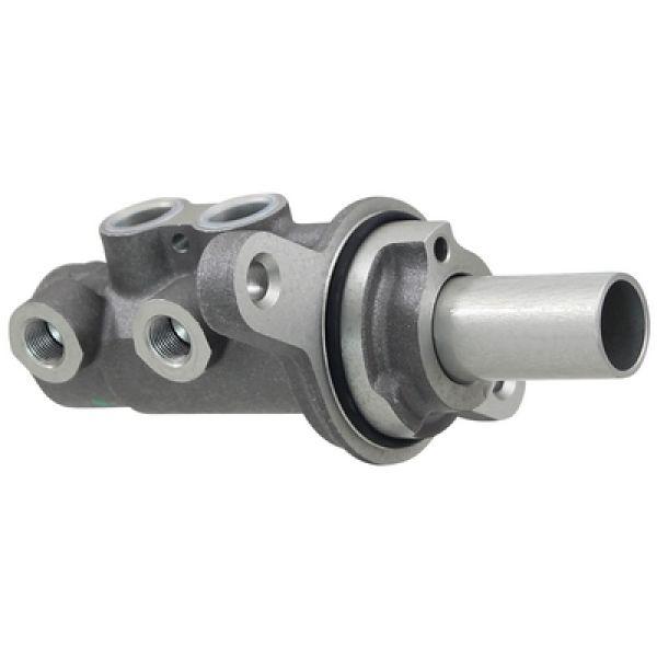 Hoofdremcilinder voorzijde CITROEN DS3 1.6 THP 165