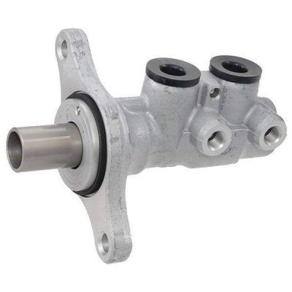 Hoofdremcilinder voorzijde FIAT 500 C 1.4