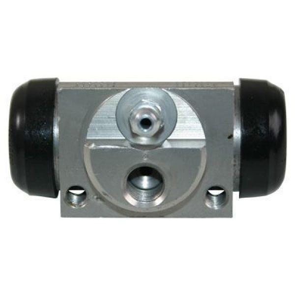 Wielremcilinder achterzijde, links of rechts FIAT PUNTO 0.9