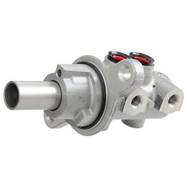 Hoofdremcilinder voorzijde FIAT PUNTO 1.3 D Multijet