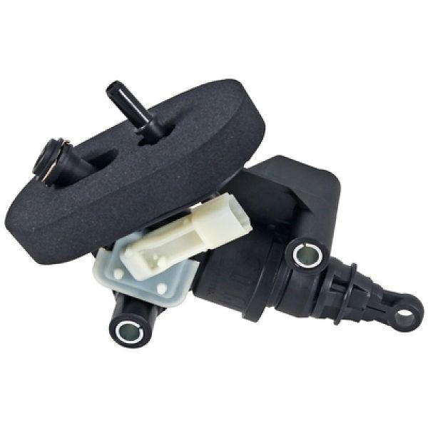 Koppelingcilinder -pedaal voorzijde FORD B-MAX Van 1.4
