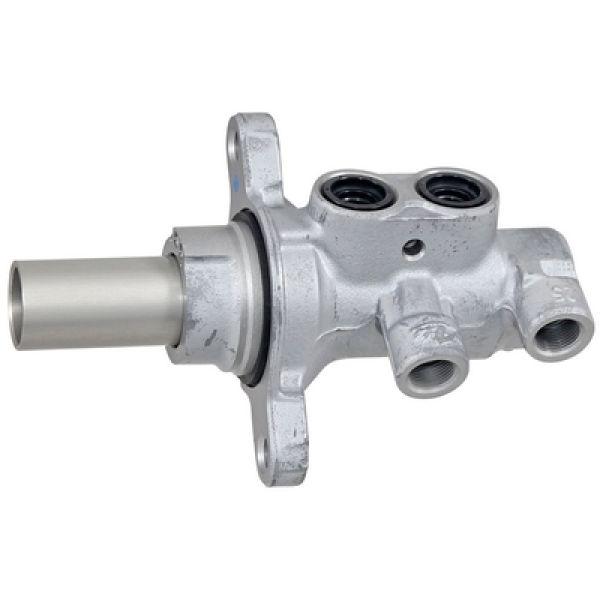 Hoofdremcilinder voorzijde FORD C-MAX II 1.6 LPG