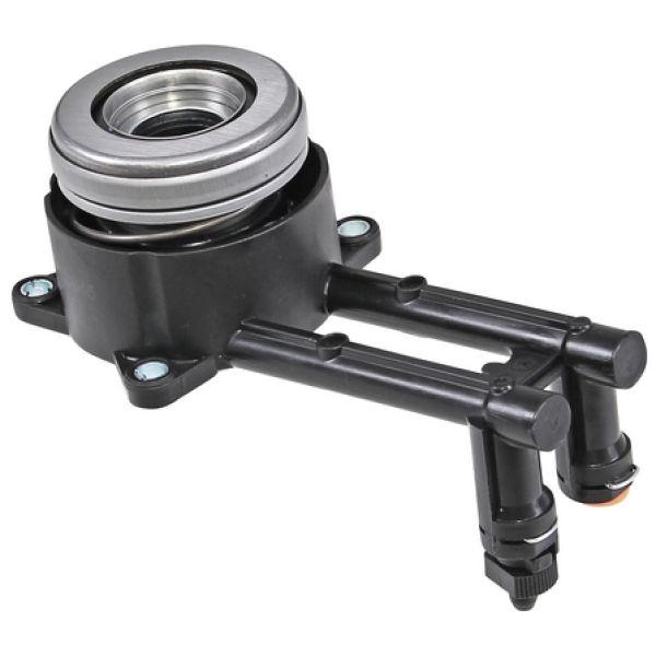 Koppelingsdruklager, koppeling voorzijde FORD TOURNEO COURIER B460 MPV 1.0 EcoBoost